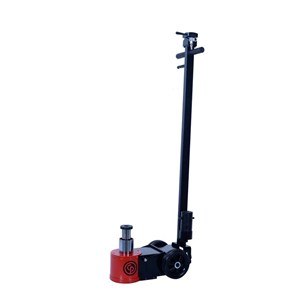 CP85030 AIR HYDRAULIC JACK 30 TON - HIGH LIFTING CAPACITY HIGH DURABILITY SAFETY - DONGKRAK HIDROLIK WORKSHOP EQUIPMENT CHICAGO PNEUMATIC