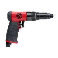 Screwdriver CP2816 – For intensive use