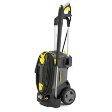 High pressure washer HD 5 12 C