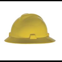 Jual Helmet V-Gard® Protective Hat