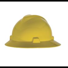 Helmet V-Gard® Protective Hat