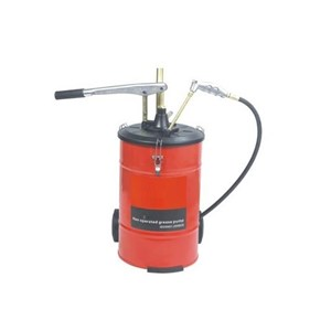 HAND OPERATED GREASE PUMP TT-24Q - OPT