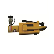 OTR GIANT TIRE BEAD BREAKER MODEL 11050 - AME INTL