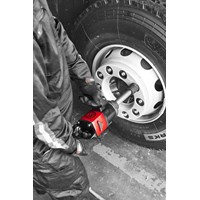 Beli CP7783-6 IMPACT WRENCH 1 INCH BRAND CHICAGO PNEUMATIC 4