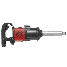 CP7783-6 IMPACT WRENCH 1 INCH BRAND CHICAGO PNEUMATIC