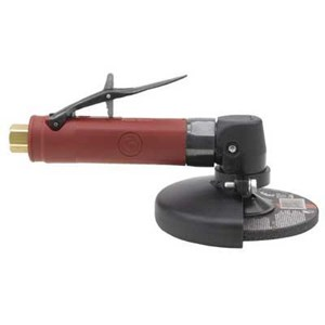 CP3019-18A3 ANGLE GRINDER - CHICAGO PNEUMATIC