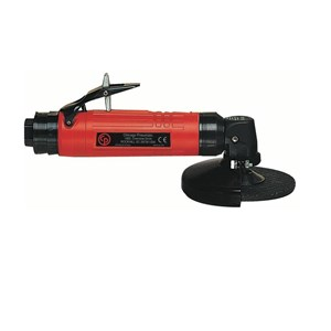 CP3109-13A4 ANGLE GRINDER 4