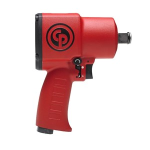 CP7762 - IMPACT WRENCH ULTRA COMPACT LIGHTWEIGHT AND POWERFUL CHICAGO PNEUMATIC