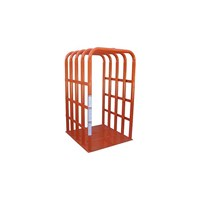 INFLATION CAGE – 5 BAR EARTHMOVER MODEL 24445 1