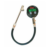 DIGITAL AIR PRESSURE GAUGE MODEL 54958 MYERS