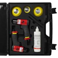 Beli CP7205-HLRK HEADLIGHT REPAIR KIT - CHICAGO PNEUMATIC 4