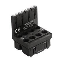 ELECTRONICS MODULE VMPA1-FB-EMS-8 FESTO 533360