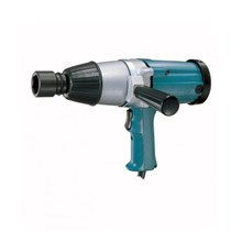 6906 WELL BALANCE IMPACT WRENCH MAKITA