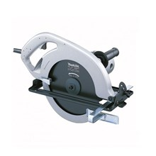 5201N SUPER DUTY CIRCULAR SAW-40 TCT BLADE MAKITA