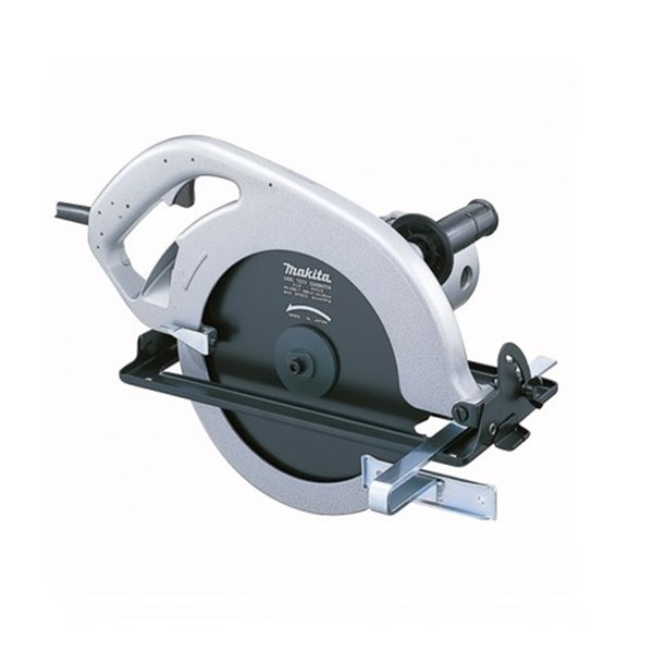 CIRCULAR SAW-40 TCT BLADE MAKITA 5201N SUPER DUTY