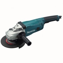 GA7020 ULTIMATE ANGLE GRINDER MAKITA