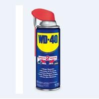 WD-40 8 OZ SMART STRAW