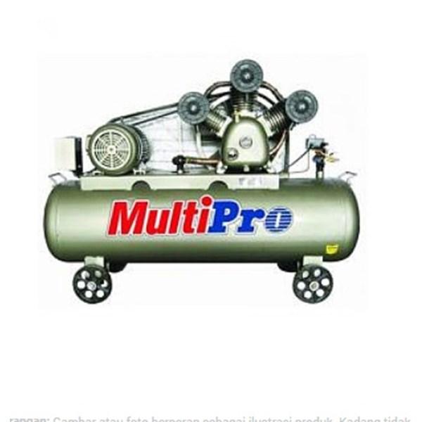 KOMPRESOR 10HP VBC-1000-EMM ELEKTRO MOTOR MULTIPRO