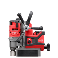 MAGNETIC DRILL M18 FUEL® 38MM MILWAUKEE