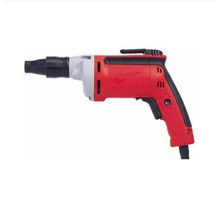 ADJUSTABLE CLUTCH SCREWDRIVER