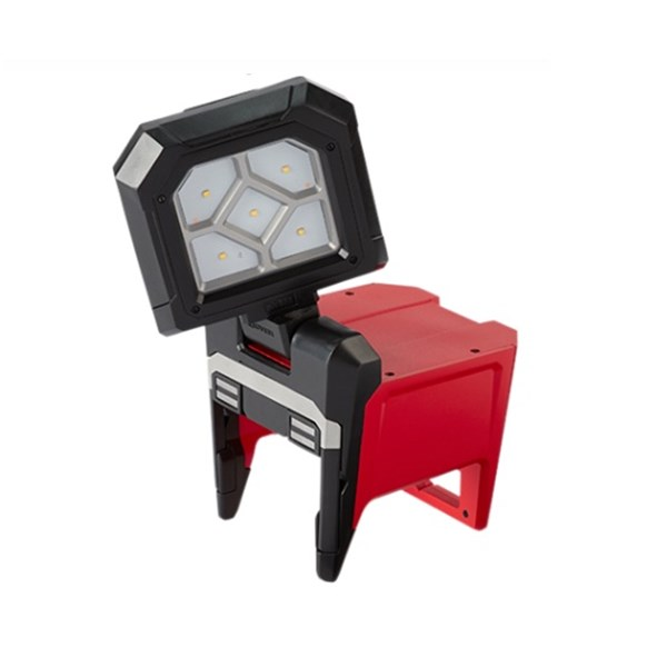 MOUNTING FLOOD LIGHT M18