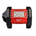 M18™ ROVER™ FLOOD LIGHT  1