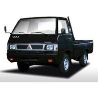 Jual Mitsubishi L300