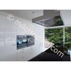 Stylelite High Gloss Panel Laminasi Acrylic Ex. Material Finishing Furniture (Aksesoris Perabot) 7