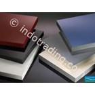 Stylelite High Gloss Panel Laminasi Acrylic Ex. Material Finishing Furniture (Aksesoris Perabot) 1