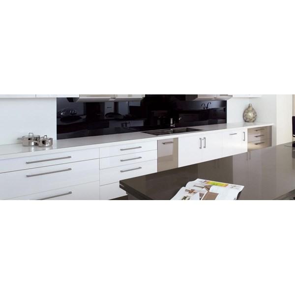 Stylelite High Gloss Panel Laminasi Acrylic Ex. Material Finishing Furniture (Aksesoris Perabot)