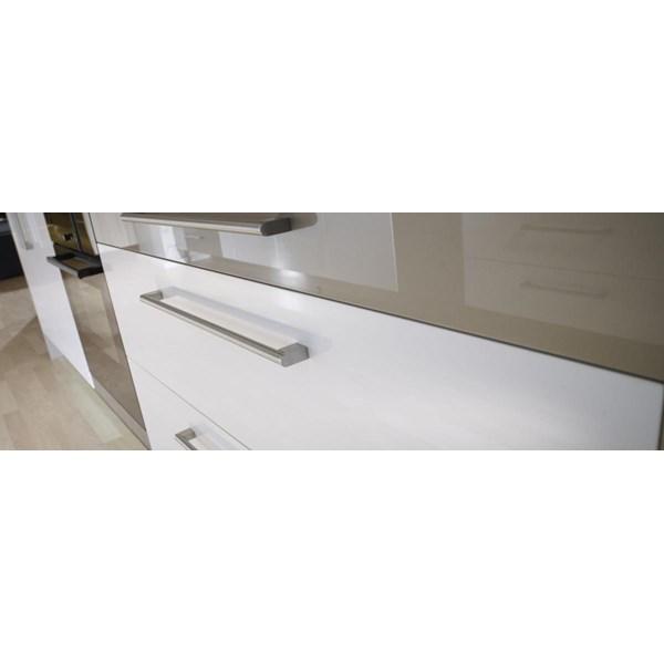 Stylelite  High Gloss Panel Lamination Acrylic