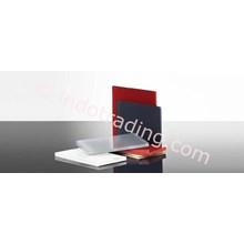 Zenolite Plus untuk Material Finishing Furniture (