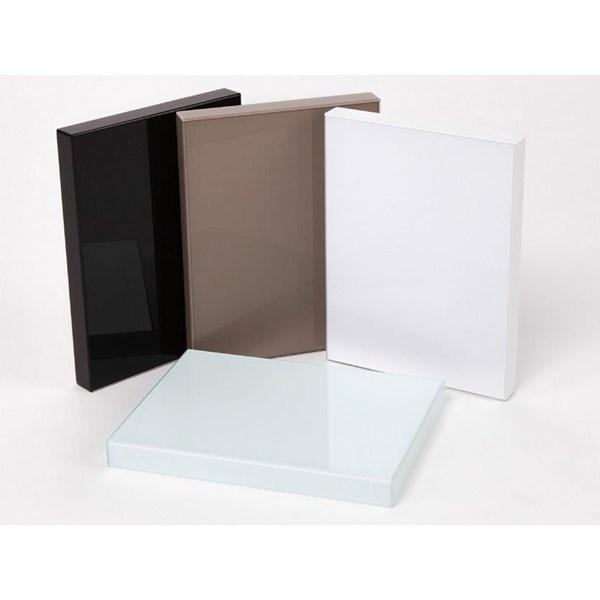 Zenolite Plus untuk Material Finishing Furniture (Aksesoris Perabot)
