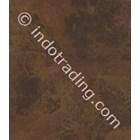 Zenolite Luxury Edition untuk Material Finishing Furniture (Aksesoris Perabot) 8
