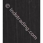 Zenolite Luxury Edition untuk Material Finishing Furniture (Aksesoris Perabot) 4