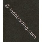 Zenolite Luxury Edition untuk Material Finishing Furniture (Aksesoris Perabot) 7