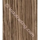 Zenolite Luxury Edition untuk Material Finishing Furniture (Aksesoris Perabot) 5