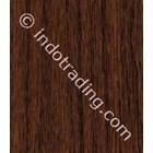 Zenolite Luxury Edition untuk Material Finishing Furniture (Aksesoris Perabot) 2