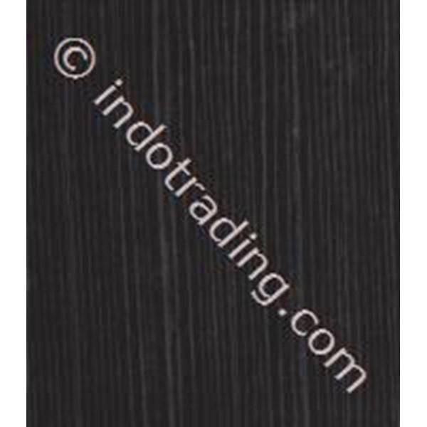 Zenolite Luxury Edition untuk Material Finishing Furniture (Aksesoris Perabot)