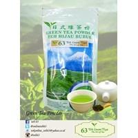 Jual Teh Green Tea Powder