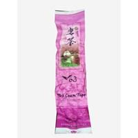 chu cha oolong tea 1