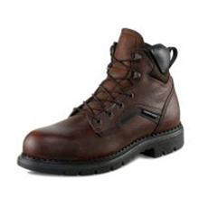 Sepatu Redwing 2226