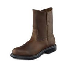 Sepatu Redwing 8241