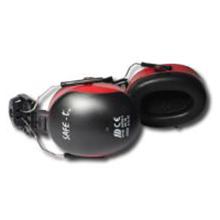 Earmuff Safe-T - Sem-517