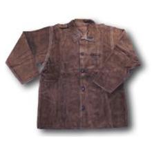 Gunsa - Jacket Las Gcs-30