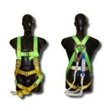 Body Harness ADELA - HD45