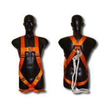 Body Harness - Flying Fox-HE4528