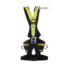 Body Harness Adela - HKW4503