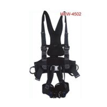 Body Harness Adela - HKW4502