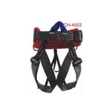 Body Harness Adela - CH4502